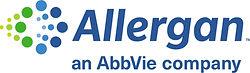 Allergan_logo_Primary_RGB.jpg