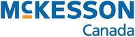 MCKESSON_CANADA_McKesson_Canada_announce