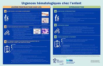 Pediatric Hematology_fre.jpg