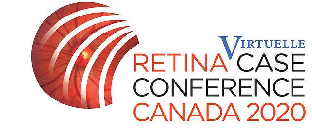 RCCC logo fre.jpg
