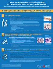 600-1714 Adult APL Poster new logo_Frenc