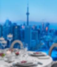 skybar.jpg