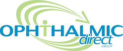 ophthalmic_logo.jpg