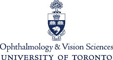 u of t ophthalmology 2 lines.jpg