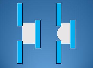 Figure 4 New.jpg