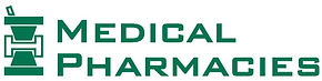 Medical-Pharmacies-Group-Limited-logo-76