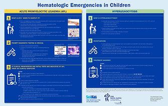 Pediatric Hematology_eng.jpg