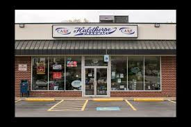 Halethorpe Pharmacy closing after more than a century
