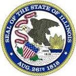 IL State Seal.jpg