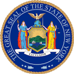 NY State Seal.png
