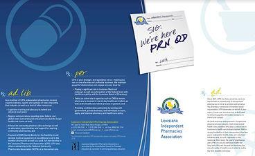 Brochure snippet.JPG