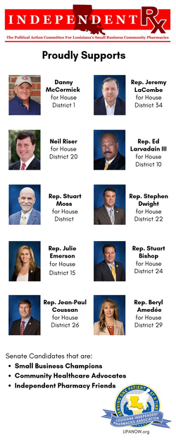 2019 House Endorsements Group 2-A  (1)