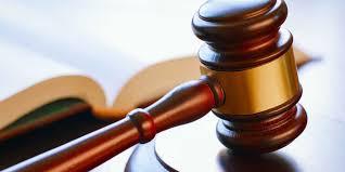 Independent Pharmacies Sue Major PBM Over Illegal Price Discrimination And Reimbursement Violations