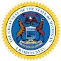 MI State Seal.png