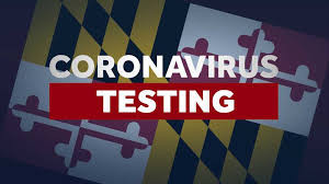 Maryland pharmacists allowed to do onsite testing for COVID-19