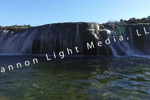 River Falls 5