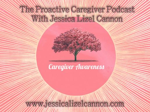 Caregiver Awareness