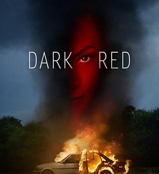 Dark Red Timeca Face Poster.jpg