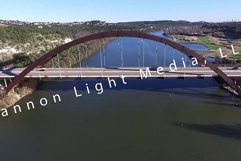 Penny Backer Bridge Profile