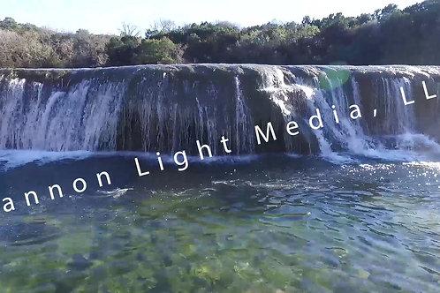 River Falls 4