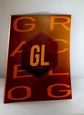 GL_Profile.jpg