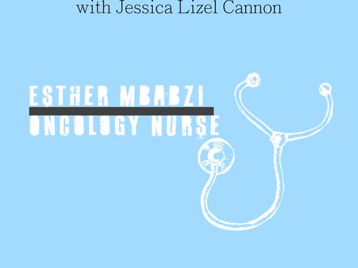 Caregivers Facing Cancer
