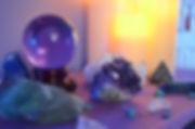 SpiritualMentorPic.jpg