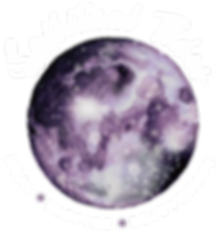 Purple Moon Logo white.png
