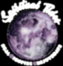 Purple Moon Logo white.png