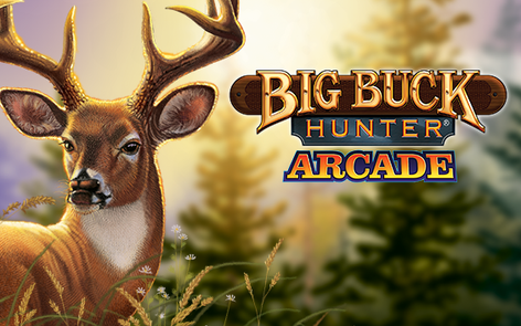 Buck Hunter 2006 : Call of the Wild
