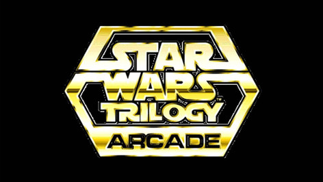 StarWars Trilogy