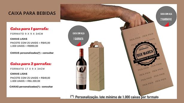 anuncio Cx Vinho.png