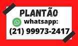 whatsapp msg de texto(2).jpg