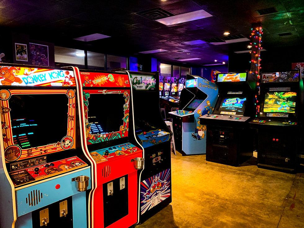 Stop_Button Arcade 2021.jpg