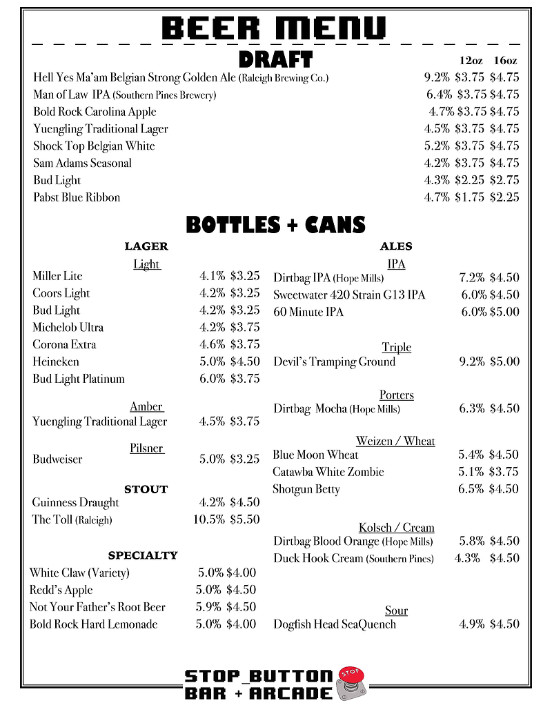 Beer and Game May 2021.png