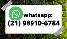 whatsapp msg de texto.jpg