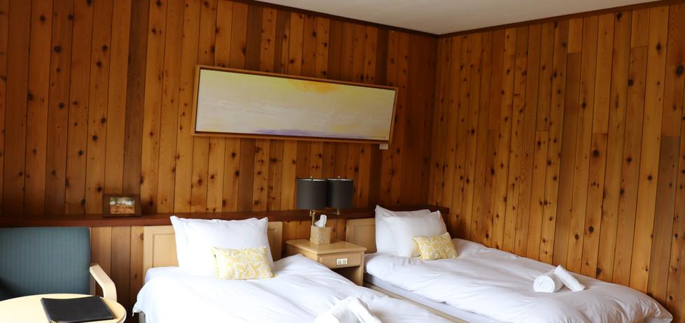 Jasmine Room 2