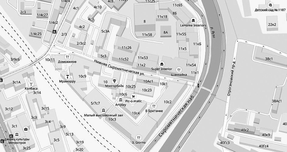 Карта_1.jpg