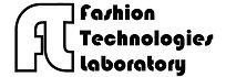 LOGO_FashionTL.jpg