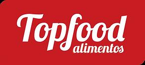 logo topfood alimentosffff.png