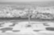 Captura_de_Tela_2019-09-08_às_17.24_edit