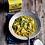 Thumbnail: Butternut, Lentil & Spinach Hotpot