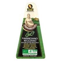Parmareggio - Parmigiano Reggiano Organic 150g