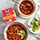Thumbnail: Cajun Spiced Jackfruit Stew with British Spelt