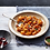 Thumbnail: Persian Tomato, Lentil & Chickpea with Cauliflower