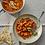Thumbnail: North Indian Red Lentil Vegetable Dhal