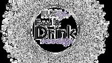 LUX-Life-Food-Drink-Awards-Logo-1280x720
