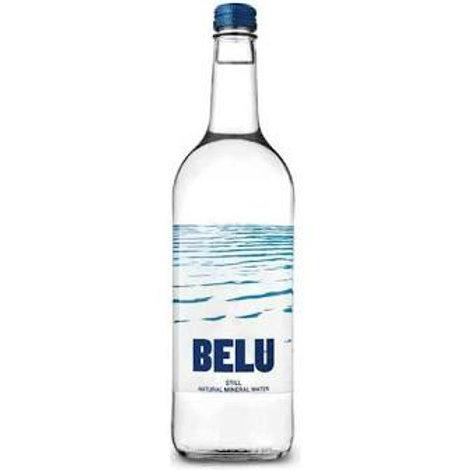 Belu -  Still Water 75cl