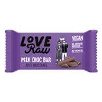 Vegan Chocolate Bar 30g