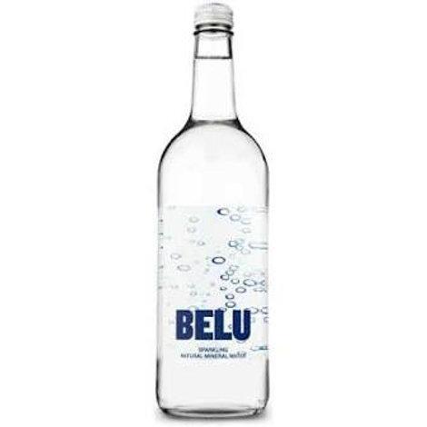 Belu - Sparkling Water 75cl